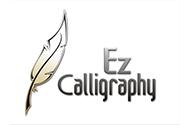 Ez Calligraphy